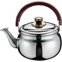 Чайник металлический Peterhof PH 1443 3 л