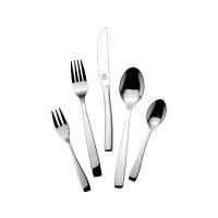 Набор столовых приборов CS-KOCHSYSTEME 075552 60 пр