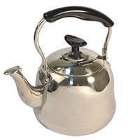 Чайник металлический Kelli KL-3116 1,5 л