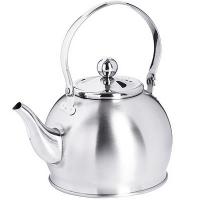 Заварочный чайник Mayer&Boch MB-28999 1 л