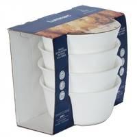 Набор форм для запекания Luminarc Smart Cuisine N6937