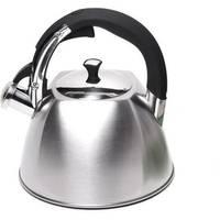 Чайник металлический Kamille KM 0683 3 л