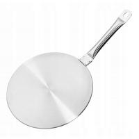 Адаптер для индукционных плит Kamille KM-5652 19,5 см
