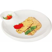 Блюдо для блинов Lefard 388-151