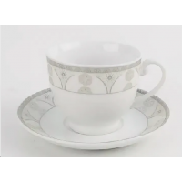 Сервиз чайный Bekker BK 6866