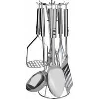 Набор кухонных принадлежностей Bohmann BH 7781
