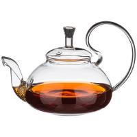 Заварочный чайник Korall 250-135 0,6 л