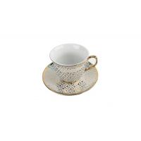 Сервиз чайный Bekker BK-6851