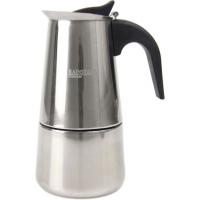 Гейзерная кофеварка Rainstahl RS/CM 8800-06