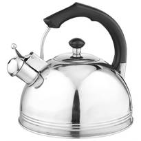 Чайник металлический Mayer&Boch 26165 3,5 л