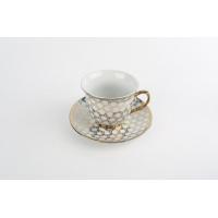 Сервиз чайный Bekker BK-6849