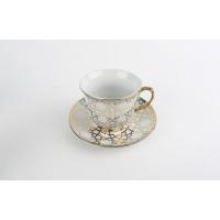 Сервиз чайный Bekker BK-6850
