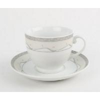 Сервиз чайный Bekker BK-6867