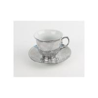Сервиз чайный Bekker BK-6877