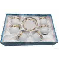 Сервиз чайный Bonjart 512-507