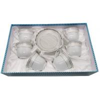 Сервиз чайный Bonjart 512-509