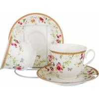 Сервиз чайный Lefard 165-476