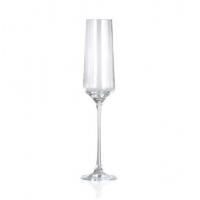 Бокал для шампанского BergHOFF Hotel Line 1701606