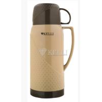 Термос Kelli KL 0969