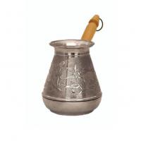 Турка для кофе медная КО-2605