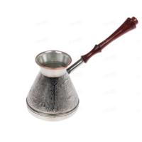 Турка для кофе медная КО-2606