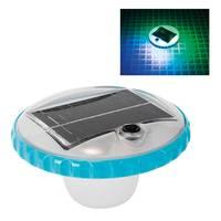 Подсветка для бассейна на солнечной батарее Intex 28695