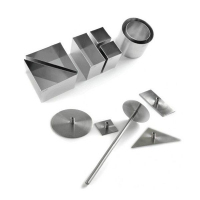Набор формочек BergHOFF Neo 3501725