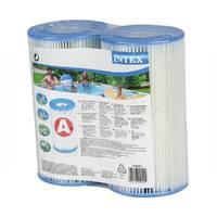 Картридж типа А для фильтр-насосов Intex 29002