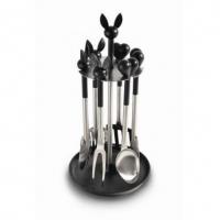 Набор кухонных принадлежностей BergHOFF Lover by Lover 3800000