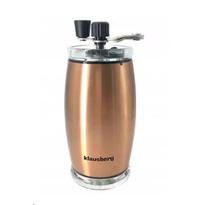 Ручная мельница для кофе (специй) KLAUSBERG KB-7340