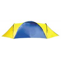 Четырехместная двухслойная палатка Юрта-4-2