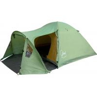 Палатка PIONEER 4
