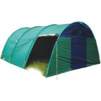 Базовая палатка Кемпинг
