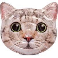 Плот надувной Intex Любопытный кот 58784EU