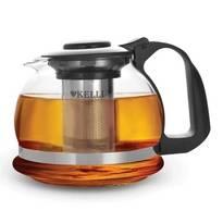 Заварочный чайник Kelli KL-3089 1,6 л