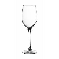 Бокалы для вина Luminarc Celeste L5830 6 шт