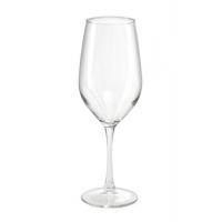 Набор бокалов Luminarc Tasting Time Bordeaux P6815 4 шт