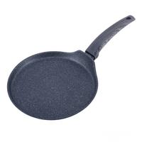Сковорода блинная Kamille KM-4128 28 см