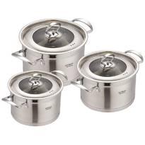 Набор посуды Zeidan Z-50637