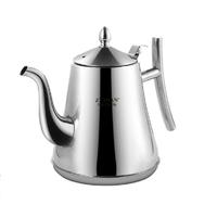 Заварочный чайник Zeidan Z-4277 1,5 л