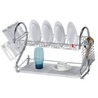 Сушилка для посуды Maestro MR-1025-43
