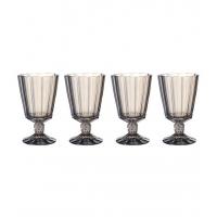 Набор бокалов для воды Villeroy & Boch Opera 4 шт