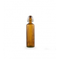 Бутылка для воды Bitz 750 мл