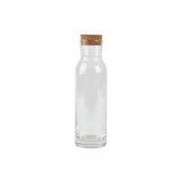 Бутылка сервировочная Villa Kitchen 800 мл