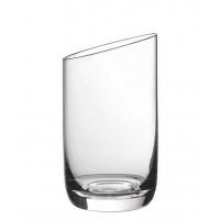 Набор стаканов Villeroy & Boch NewMoon 4 шт