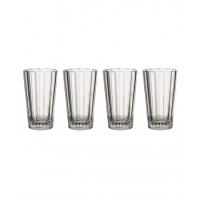 Набор высоких стаканов Villeroy & Boch Opera 11-3789-8260 4 шт