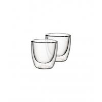Набор стаканов для эспрессо Villeroy & Boch 110 мл