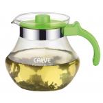Заварочный чайник Calve CL-7016 1,5 л