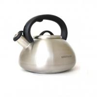 Чайник металлический Hoffmann HM 55110 3,3 л