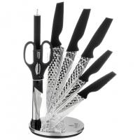 Набор ножей Agness 911-671